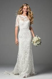 best 25 older bride dresses ideas on pinterest older bride