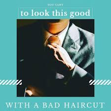 mq u0027s barbershop home facebook