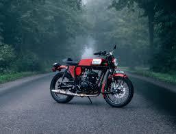 koenigsegg motorcycle kickstarter super 73 ebike motorcycle bicycle u2013 splurjj magazine