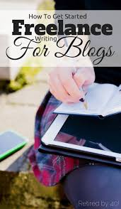 jobs for freelance writers and editors 280 best cat s freelance writing tips images on pinterest