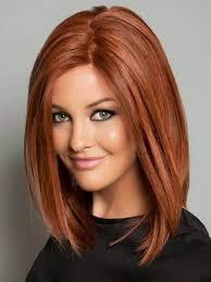 medium hair medium hairstyles for thick hair women s top 7 picks