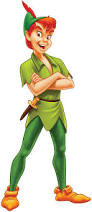 peter pan disney wiki fandom powered by wikia