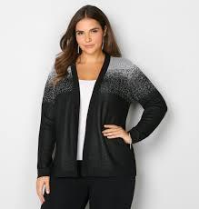 shop women u0027s plus size clothing and accessories avenue com