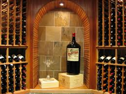 Wine Cellar Basement Wine Cellar Ideas For Basement Images And Photos Objects U2013 Hit
