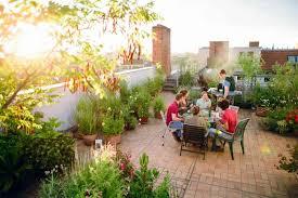 Backyard Outdoor Living Ideas Outdoor Living Ideas U0026 Outdoor Area Photos U2013 Realestate Com Au