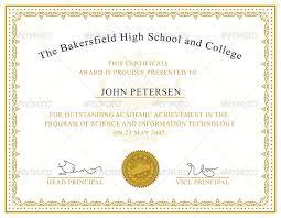 makeup artistry certification program makeup artist certificate template fay