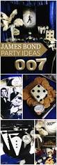 vodka martini james bond best 25 shaken not stirred ideas on pinterest bond james bond