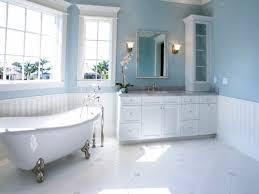 Blue And Brown Bathroom Decorating Ideas Bathroom Design And White Blue Aqua Combinations Pictures To Pin