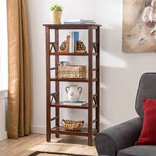 Barrister Bookshelves by Furniture Home Furniture Lowes Bookshelves With Barrister