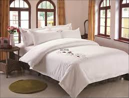 Versace Comforter Sets Bedroom Awesome Discount Designer Bedding Versace Bedding