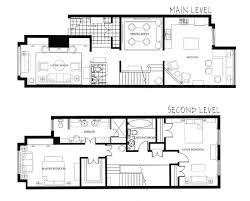 Floor Plan Interior Interior Design Plans Exquisite 6 Dash U0027in Interior Hand Drawn