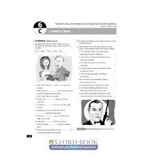 купить english file 3rd edition intermediate workbook with key