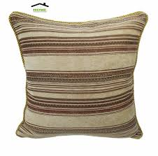 Be Home Furniture Compare Prices On Burgundy Beige Online Shopping Buy Low Price