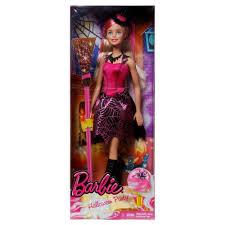 barbie halloween costume barbie halloween witch doll halloween party 2016 new ebay