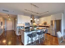 One Bedroom Apartments Minneapolis The Bridgewater Condos 215 10th Ave S Minneapolis Mn 55415