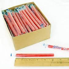 horehound candy where to buy horehound candy sticks 80ct