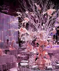 the best wedding planner innovative luxury wedding planners the top wedding planning