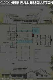 100 small farm house plans farmhouse style plan 3 with porches