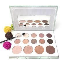 eye makeup pallets promotion shop for promotional eye makeup