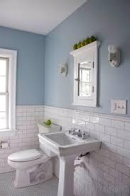 bathroom colour ideas modern bathroom colors pic of bathroom color ideas bathrooms