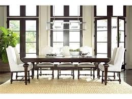 Affordable Dining Room Sets Blue Dining Chairs Dining Chairs Cream Dining Chairs Cheap Dining