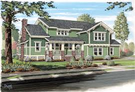 green house plans craftsman house plan 74012 at familyhomeplans com
