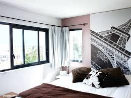 rideaux pour fenetre chambre rideaux pour chambre adulte rideau pour fenetre chambre