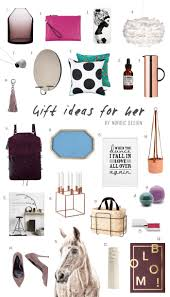 Christmas Gifts For Her Gift Ideas For Her Nordicdesign