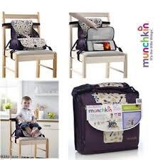siege rehausseur chaise rhausseur de chaise les bons plans de micromonde