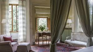 villa pignano review departures magazine