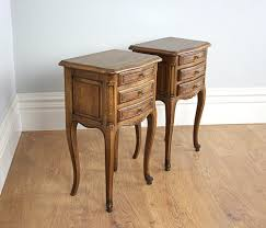 french bedside tables probrains org