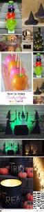 when do the spirit store halloween open best 10 halloween milk jugs ideas on pinterest halloween dance