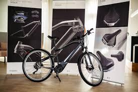 si e selle urbane mobilität gewinnen mit bmw selle royal und gq