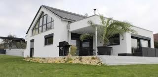 Einfamilienhaus Reihenhaus Eigenheimbau Holzammer Projekt Einzel Doppel Und Reihenhäuser