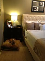 Small Livingroom Ideas by Small Master Bedroom 11x13 Hotel Style Bedroom Designs