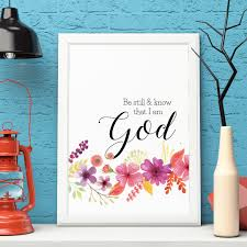 homewarming gift somegoodwords art print gift customised home decor birthday