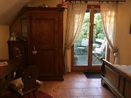 chambre d hote schiltigheim au merlenchanteur chambres d hôtes de charme strasbourg chambres