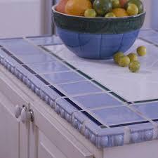 Tile Kitchen Countertops Ceramic Tile Kitchen Countertops Home U2013 Tiles
