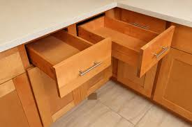 Rta Shaker Kitchen Cabinets Buy Honey Shaker Maple Rta Kitchen Cabinets In Affordable Price