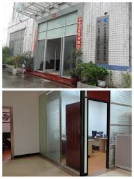 pivot glass door aluminmum frame glass pivot doors excellent selection tempered