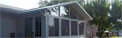 patio enclosures aluminum vinyl columbus oh
