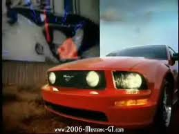 steve mcqueen mustang commercial ford mustang national anthem commercial