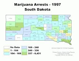 native plants of south dakota south dakota top 10 cash crops norml org working to reform