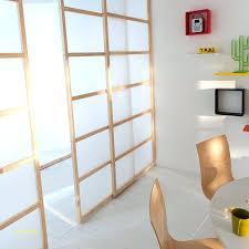 suspension design chambre cloison amovible chambre separation a pour sejour bebe lolabanet com