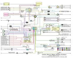 peugeot 407 sw fuse box electrical engineering schematics