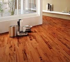 carpet hardwood flooring in mississauga laminate flooring