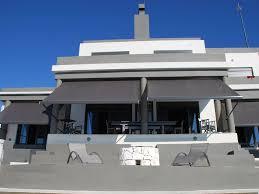 M Hte Haus Kaufen Villa Am Strand Auf Fiskardo Mieten 896771