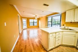 Holston Ridge Apartments Knoxville Tn by 2201 Franklin Station Way Apt 207 Knoxville Tn 37916 Mls