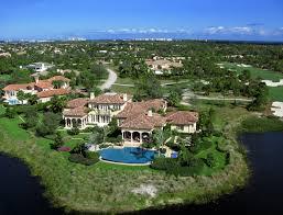 serena williams buys home site at bear u0027s club in jupiter luxury