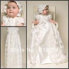 vintage communion dresses 2016 lace sleeves sash baby communion dresses vintage